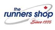 runners-shop