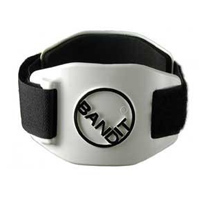 Bandit-Tennis-Elbow-Brace