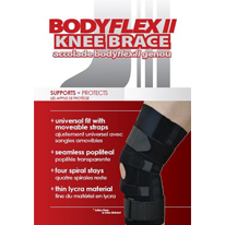 Bodyflex-II-Knee-Brace