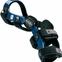 DJO-Adjustable-OA-Brace