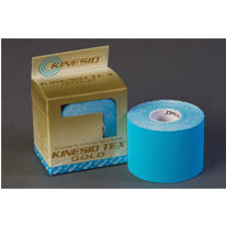 Kineiso-Tape-KINSESIO-TEX-GOLD