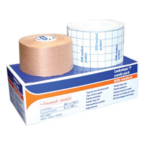 Leukotape-P-and-Hypafix