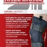 MKO-Hinged-Knee-Brace-157x300-157x300