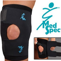 Patella-Knee-Braces-2
