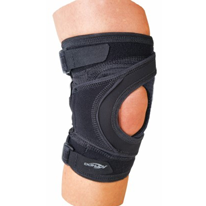Patella-Knee-Braces