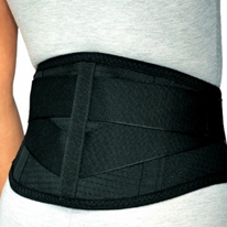 Power-Belt-Back-Support-Brace