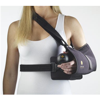 Shoulder-Abduction-Pillow-with-Firm-Fit-Sling