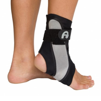 The-A60-Ankle-Brace
