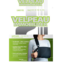 Velpeau-Shoulder-Immobilizer1