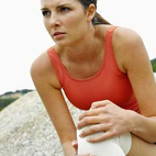 running-injury-clinic