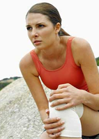 Running Injury Treatment Clinic