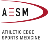 Athletic Edge Sports Medicine